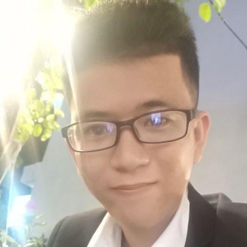 Dương Tấn Long